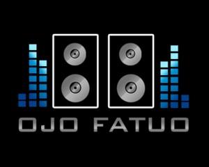 electronic-music-artist